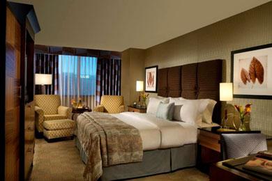 New York New York Las Vegas Hotel Casino Las Vegas Nv 2019