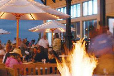 Hilton Virginia Beach Oceanfront 2272 Reviews 1