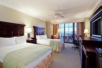 Hilton Virginia Beach Oceanfront 2267 Reviews 1