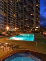 Hilton Waikiki Prince Kuhio Hotel Honolulu Hi 2019