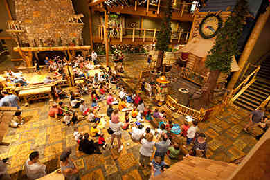 great wolf lodge concord concord nc 2018 review ratings family vacation critic