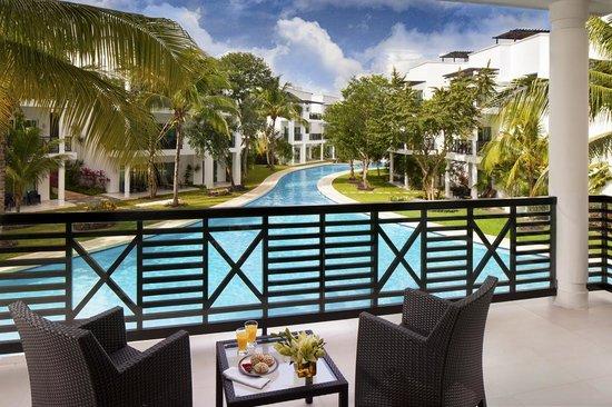 Azul Fives Hotel Playa Del Carmen 2018 Review Ratings Family Vacation Critic