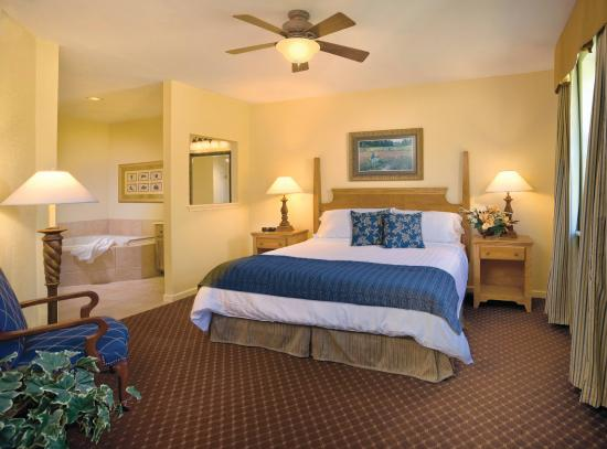 Wyndham governor 39 s green williamsburg va 2019 review - 2 bedroom hotel suites in williamsburg va ...