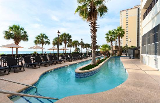 The Breakers Resort 5141 Reviews 1