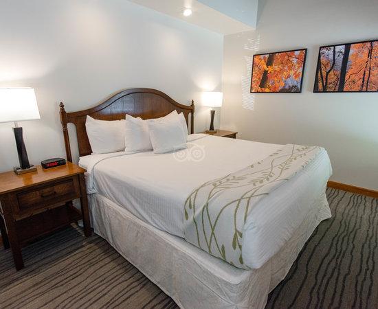 Mountainloft Resort Gatlinburg Tn 2019 Review Amp Ratings