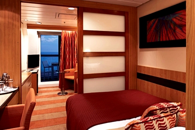 Tremendous Celebrity Cruises For Families Family Vacation Critic Creativecarmelina Interior Chair Design Creativecarmelinacom