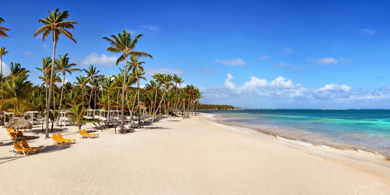 Catalonia Bavaro Beach Golf Resort Punta Cana 2018 Review Ratings Family Vacation Critic