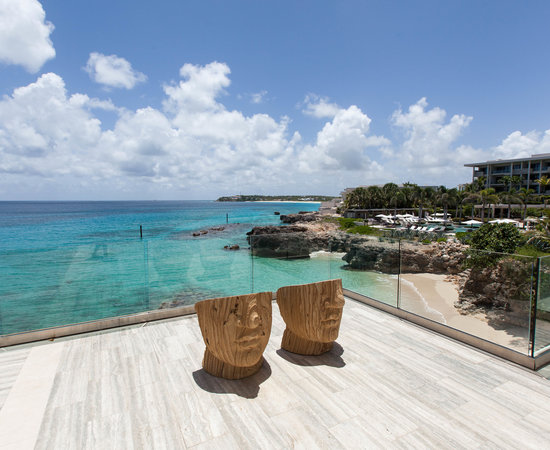 Grounds at the Four Seasons Resort and Residences Anguilla; Courtesy TripAdvisor Expert Photo