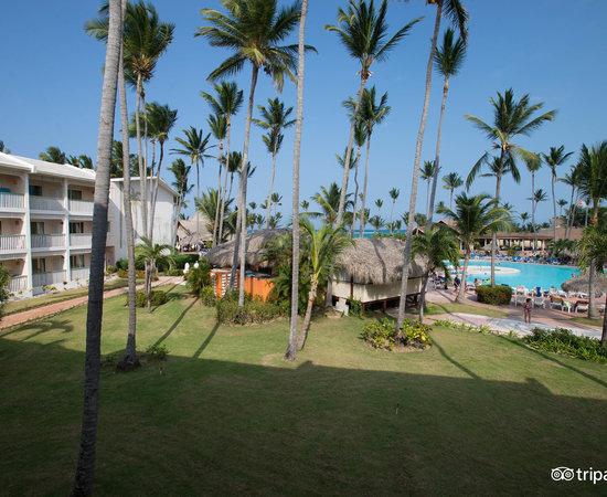 VIK Hotel Arena Blanca (Punta Cana) 2019 Review & Ratings