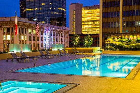 Hotels In San Diego >> Westgate Hotel San Diego San Diego Ca What To Know