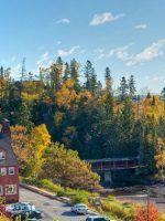 More Top Rated Family Hotels In Duluth Mn Area Lutsen Resort