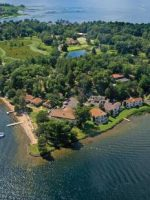 Grand View Lodge Nisswa Mn 2019 Review Amp Ratings