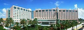 Moody Gardens Hotel Spa Convention Center Galveston Tx What To Know Before You Bring Your Family