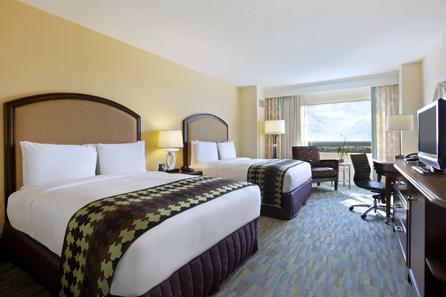 Hilton Cocoa Beach Oceanfront 2825 Reviews 1