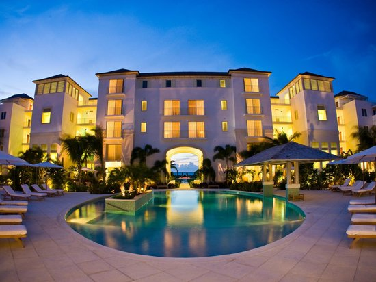 West Bay Club >> West Bay Club Providenciales 2019 Review Ratings