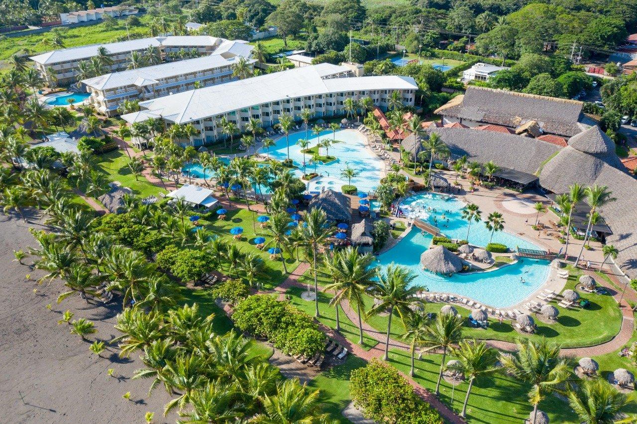Fiesta Resort All-Inclusive in Costa Rica