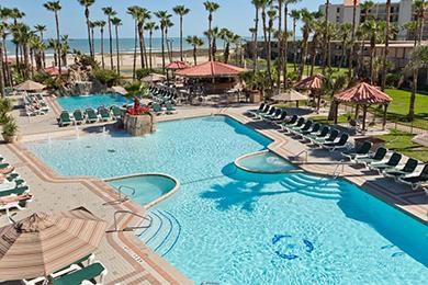 Isla Grand Beach Resort 1089 Reviews 1