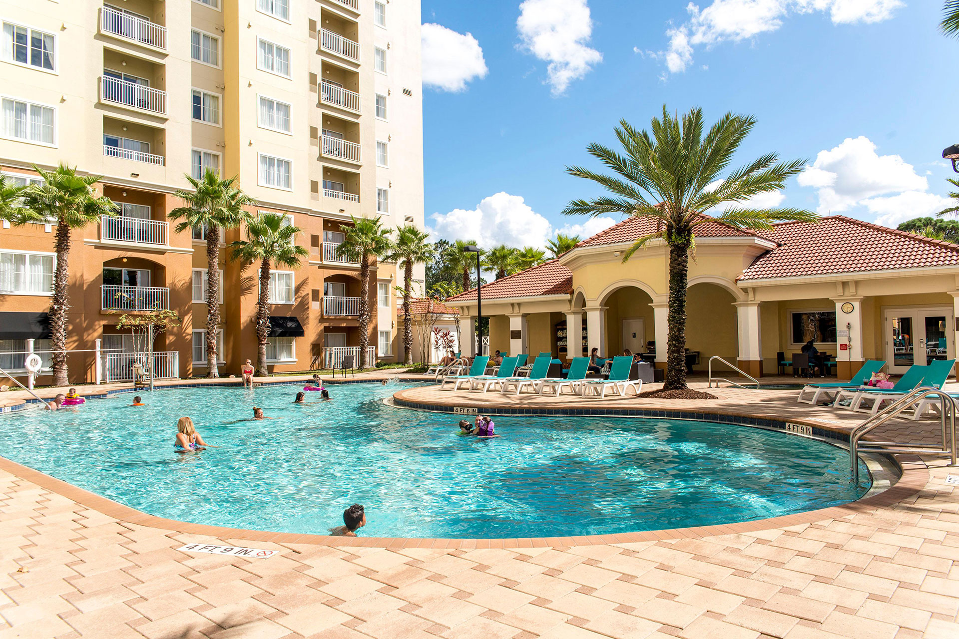 14 Kid-Friendly Orlando Resorts Near Disney, Universal