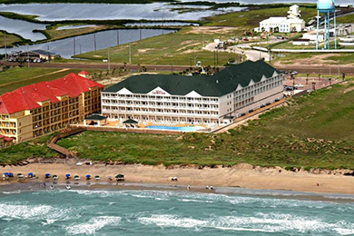 hilton garden inn south padre island south padre island tx 2018 review ratings family vacation critic - Hilton Garden Inn South Padre