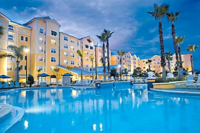 Find Resorts Closest To Seaworld Orlando Searchable By Family Review Ratings Interests And Age Groups The Hotels Are Best Suited For In
