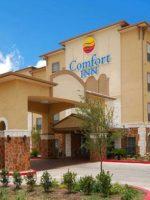 Hyatt Regency Hill Country Resort Amp Spa San Antonio Tx