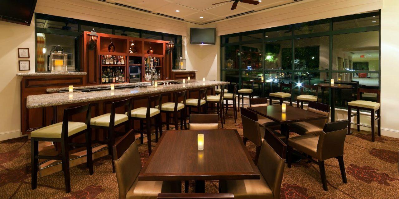 Hilton garden inn atlanta perimeter center atlanta ga 2019 review ratings family vacation for Hilton garden inn atlanta perimeter