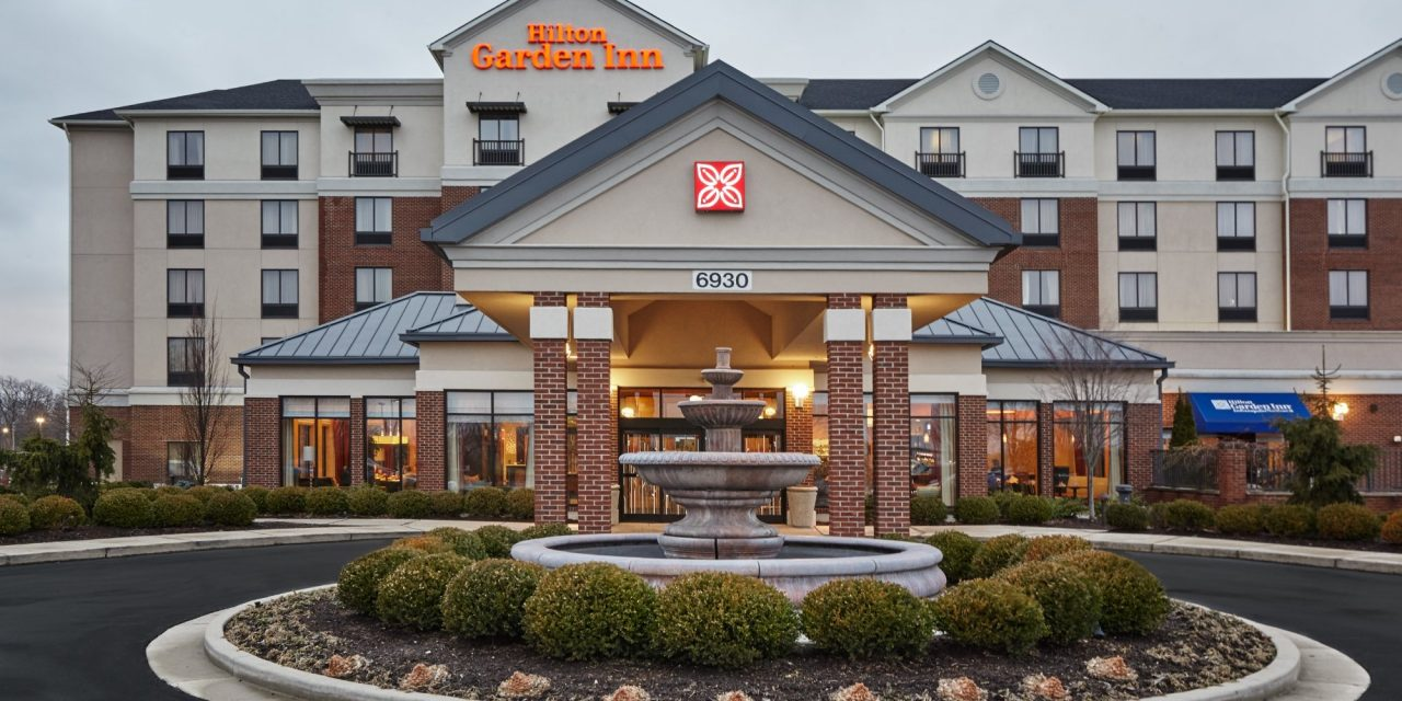 Hilton garden inn indianapolis northwest indianapolis in 2019 review ratings family for Hilton garden inn northwest indianapolis