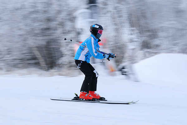 10 Best Ski Resorts On The East Coast Family Vacation Critic