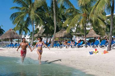 Marriott Key Largo Bay Beach Resort 2368 Reviews 1