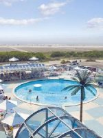 Adventurer Oceanfront Inn Wildwood Crest Nj What To Know Before You Bring Your Family