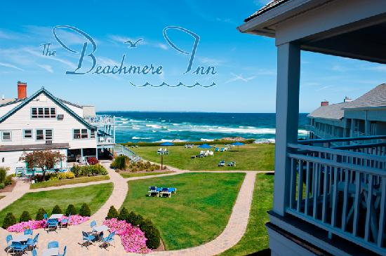 The Beachmere Inn Ogunquit Me 2018 Review Ratings Family Vacation Critic