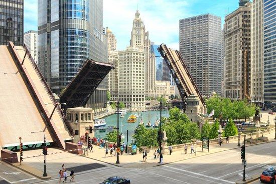 Chicago, IL Condos for Rent, Apartment Rentals: Condo.com™