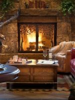Virginian Lodge (Jackson, WY) 2019 Review & Ratings | Family