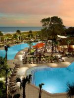 Disney S Hilton Head Island Resort Hilton Head Sc 2019