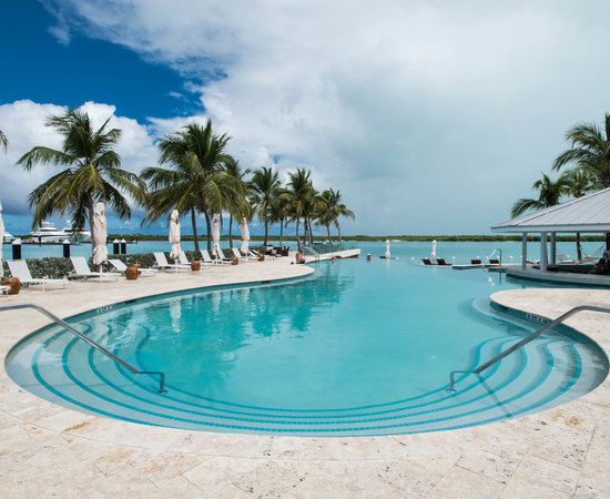 Blue Haven Resort And Marina Providenciales What To
