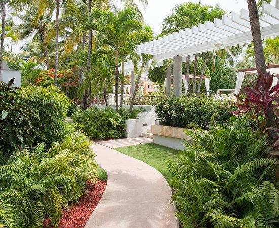 wyndham garden at palmas del mar 1344 reviews 1 - Wyndham Garden Palmas Del Mar