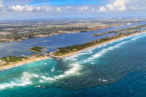 Vero Beach; Courtesy of Bertl123/Shutterstock.com