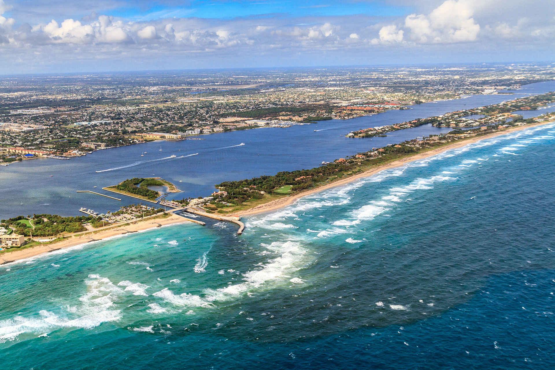 20 Best Family Beaches Near Orlando and Disney World   20