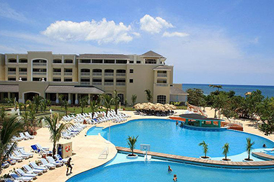 Iberostar Rose Hall Beach St James Montego Bay 2018 Review Ratings Family Vacation Critic