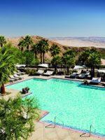 Omni Rancho Las Palmas (Rancho Mirage, CA) 2019 Review & Ratings
