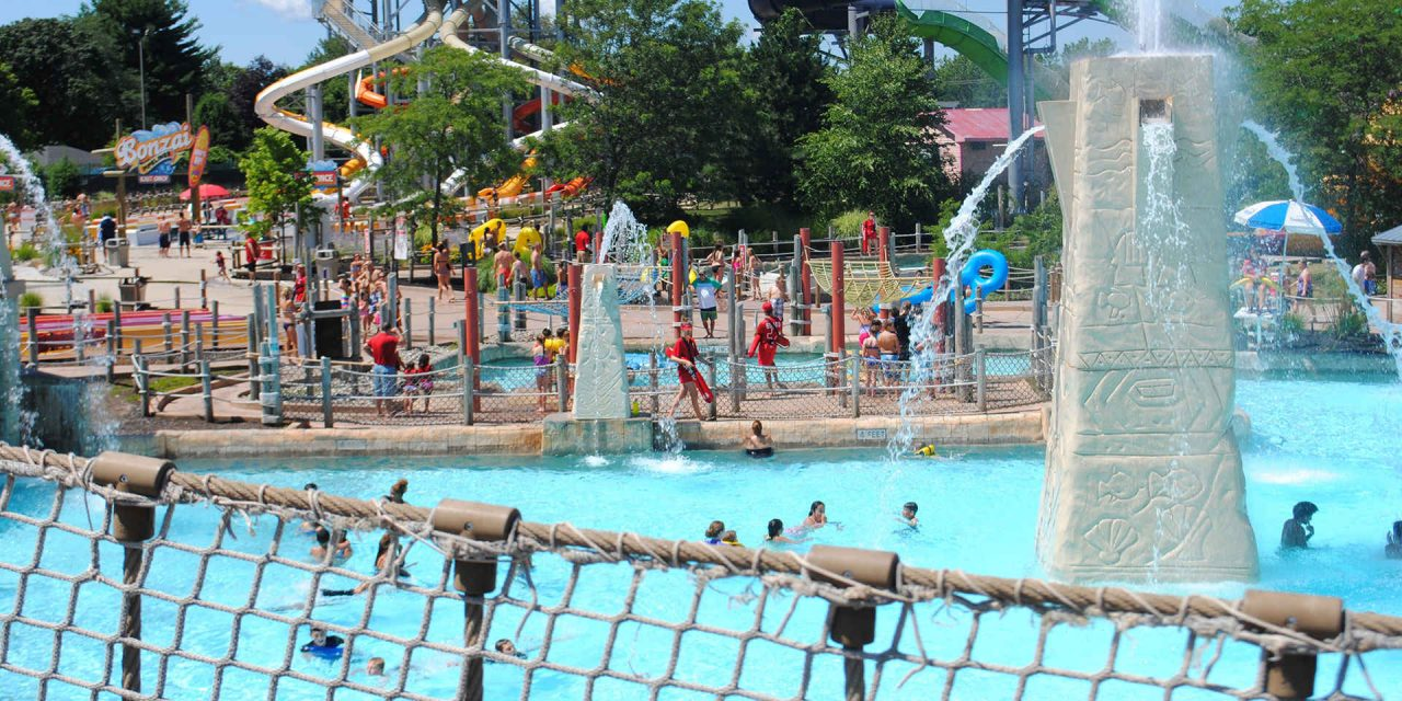 Zero Gravity Theme Park >> Top 10 Outdoor Water Parks for 2018 | Family Vacation Critic