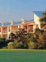 Hyatt Regency Hill Country Resort Amp Spa San Antonio Tx