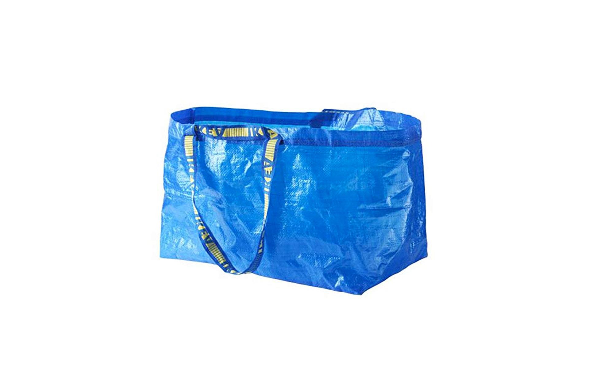 IKEA Bag; Courtesy of Amazon