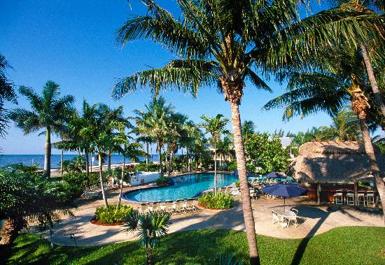 Best Western Key Ambador Resort Inn 2086 Reviews 1