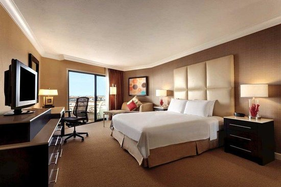 Bedroom Suites 2 Bedroom Suite Huntington Beach
