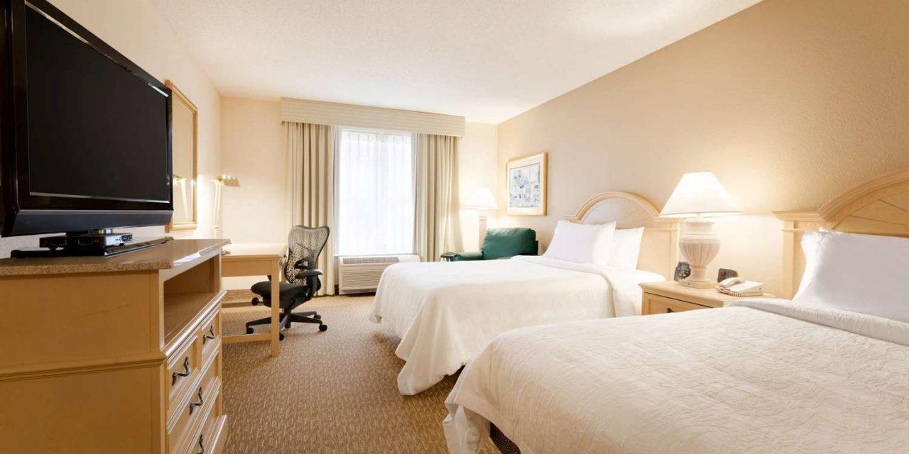 hilton garden inn atlanta northpoint alpharetta ga 2018 review ratings family vacation critic - Hilton Garden Inn Alpharetta
