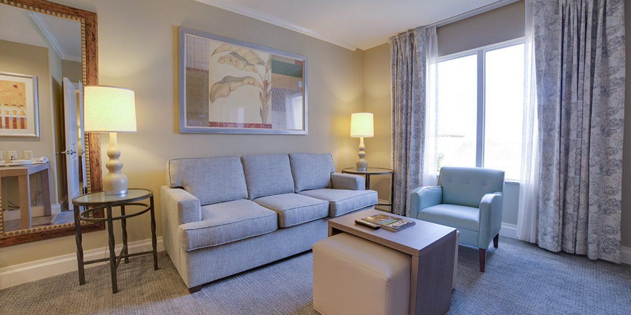 Homewood suites by hilton palm beach gardens palm beach gardens fl 2019 review ratings for Homewood suites by hilton palm beach gardens