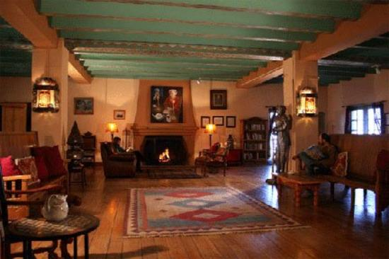 La Posada Hotel Winslow Az 2018 Review Ratings Family Vacation Critic
