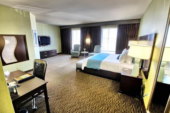 Riverwind Hotel Norman Ok What To Know Before You Bring Your