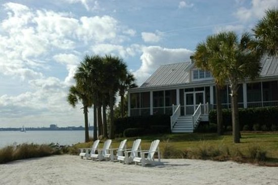 the cottages on charleston harbor mount pleasant sc 2019 review rh familyvacationcritic com cottages of charleston johnson city tn cottages of longborough charleston sc